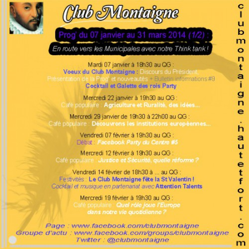 club montaigne,club montaigne dijon,james belaud,jbelaud,james belaud dijon,club montaigne europe,club montaigne justice et securite