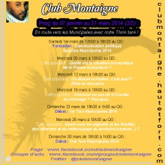 club montaigne, club montaigne dijon, james belaud, jbelaud, james belaud dijon, club montaigne europe, club montaigne justice et securite
