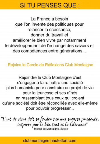 Flyer Club Montaigne A5 2-2 130114.jpg