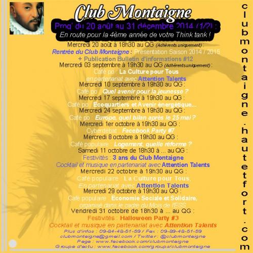 Prog Club Montaigne 3e T 2014 - Web 1-2 200814.jpg
