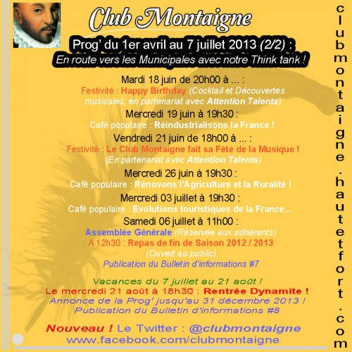 Prog Club Montaigne 2e T 2013 - Web 2-2 020513.jpg