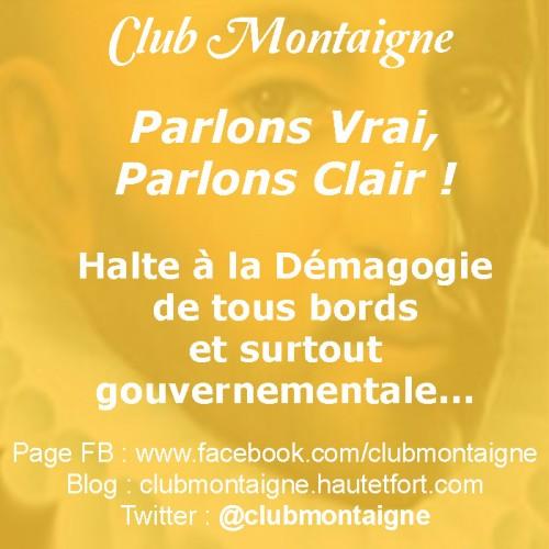 04Halte Démagogie Club Montaigne 030513.jpg