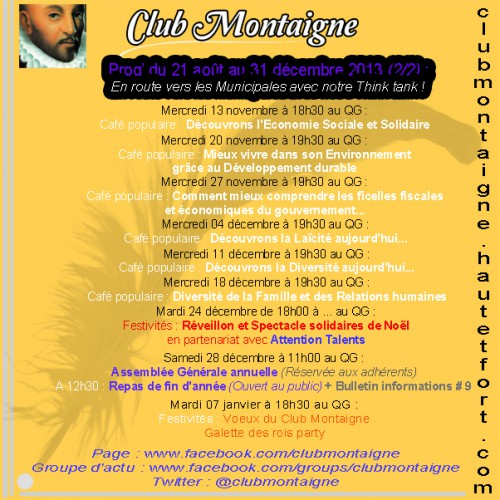 Prog Club Montaigne 3e T 2013 - Web 2-2 210813.jpg
