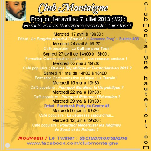 Prog Club Montaigne 2e T 2013 - Web 1-2 020513.jpg