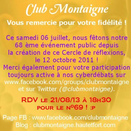 09Remerciements Fidélité Club Montaigne 010713.jpg