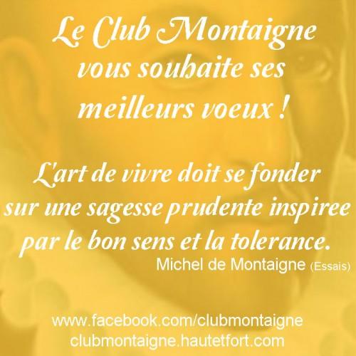 Voeux Club Montaigne 241212.jpg