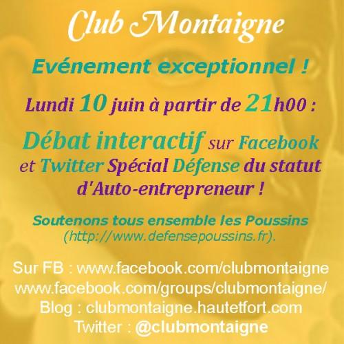 club montaigne,club montaigne dijon,jbelaud,james belaud,james belaud dijon,culture dijon,culture pour tous dijon,education dijon
