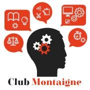 Carré Club Montaigne 060116.jpg