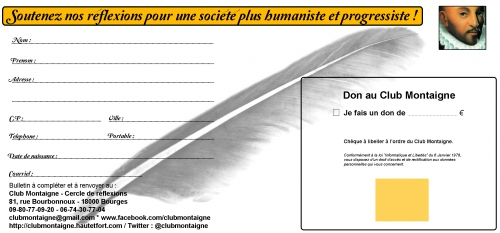 Bulletin Don Club Montaigne 120116.jpg