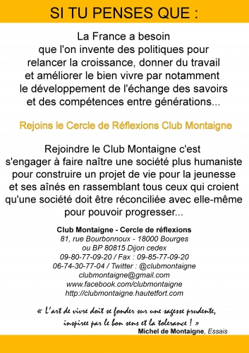 Flyer Club Montaigne A5 2-2 170415.jpg