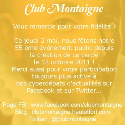 03Remerciements Fidélité Club Montaigne 020513.jpg
