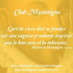 club montaigne,cafés populaires club montaigne,club montaigne dijon,james belaud,james belaud dijon,jbelaud,bilan club montaigne