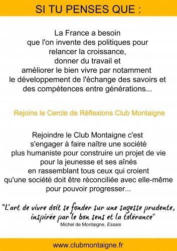 Affiche Club Montaigne A4 verso.jpg