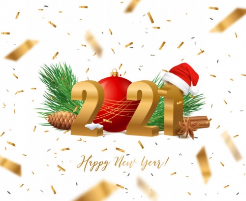bonne-annee-2021-decoration-noel_1284-26593.jpg